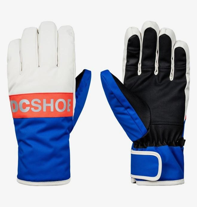 Franchise - Ski/Snowboard Gloves for Men  EDYHN03036