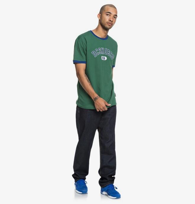 Glenridge - T-Shirt for Men  EDYKT03420