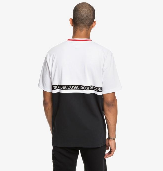 Walkley - T-Shirt for Men  EDYKT03441