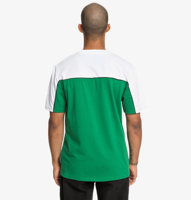 Wryght - T-Shirt for Men  EDYKT03444
