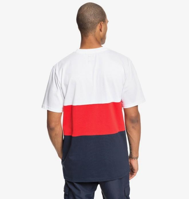 Glenferrie - T-Shirt for Men  EDYKT03446