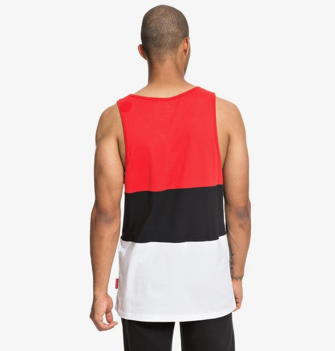 Glenferrie - Vest for Men  EDYKT03454