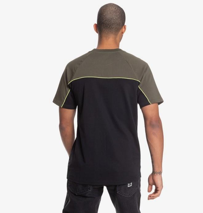 Brookledge - T-Shirt for Men  EDYKT03464
