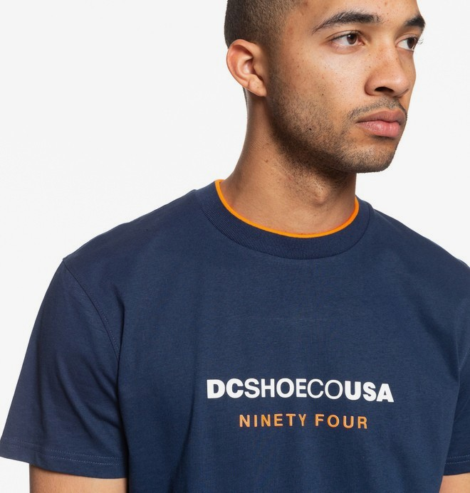 Pickens - T-Shirt for Men  EDYKT03473