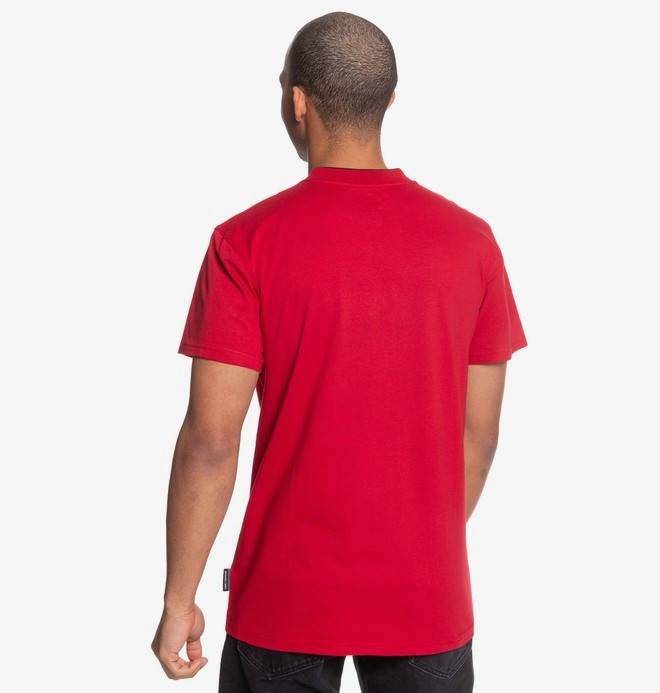 Pickens - T-Shirt for Men  EDYKT03473