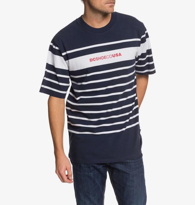 Laytonville - T-Shirt  EDYKT03485