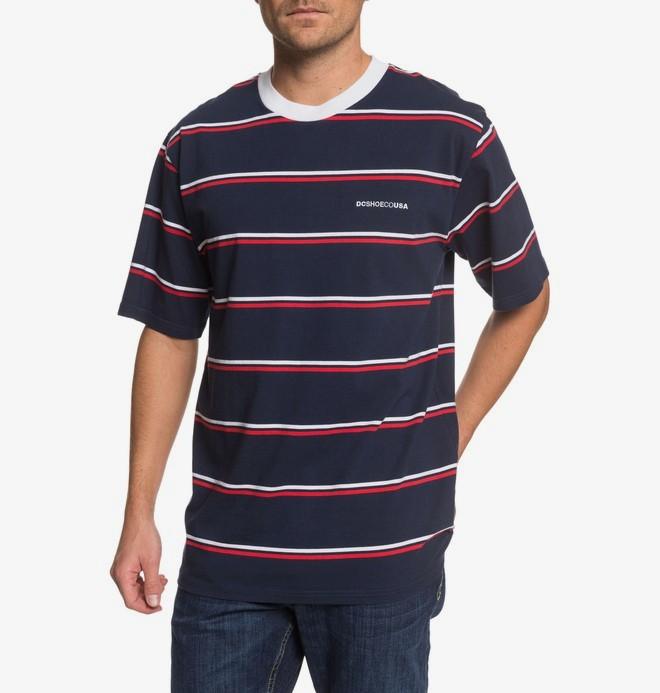 Corning - T-Shirt  EDYKT03486
