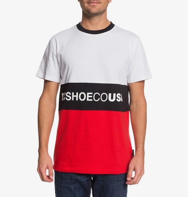 Glenferrie - T-Shirt  EDYKT03493