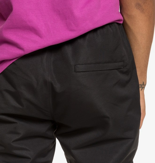 Tipton - Tracksuit Bottoms for Men  EDYNP03146