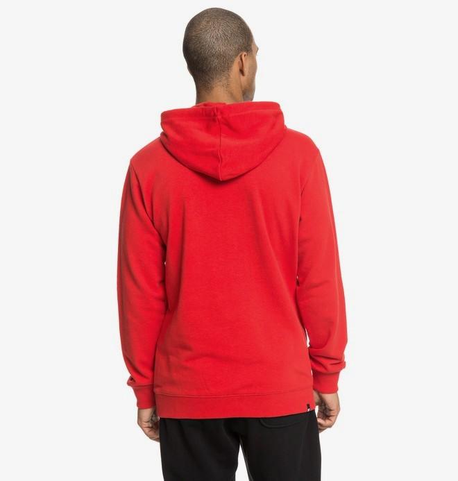 Vertical Zone - Hoodie for Men  EDYSF03199