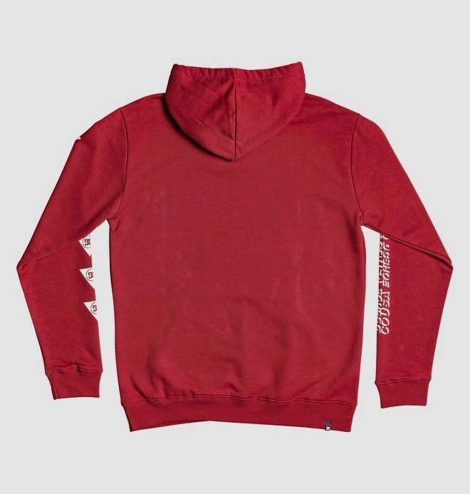 Point Perspective - Hoodie for Men  EDYSF03208