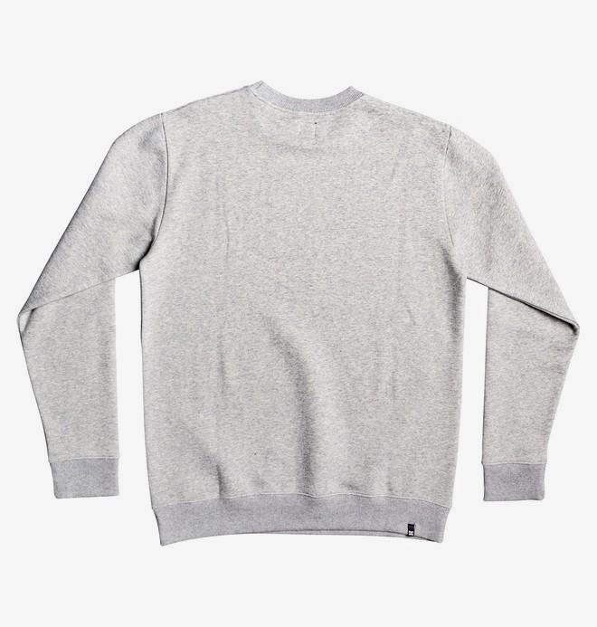 DC Battlefield - Sweatshirt for Men EDYSF03210