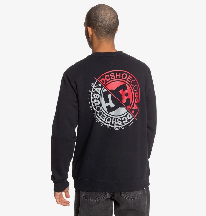 Brightroller - Sweatshirt for Men  EDYSF03211