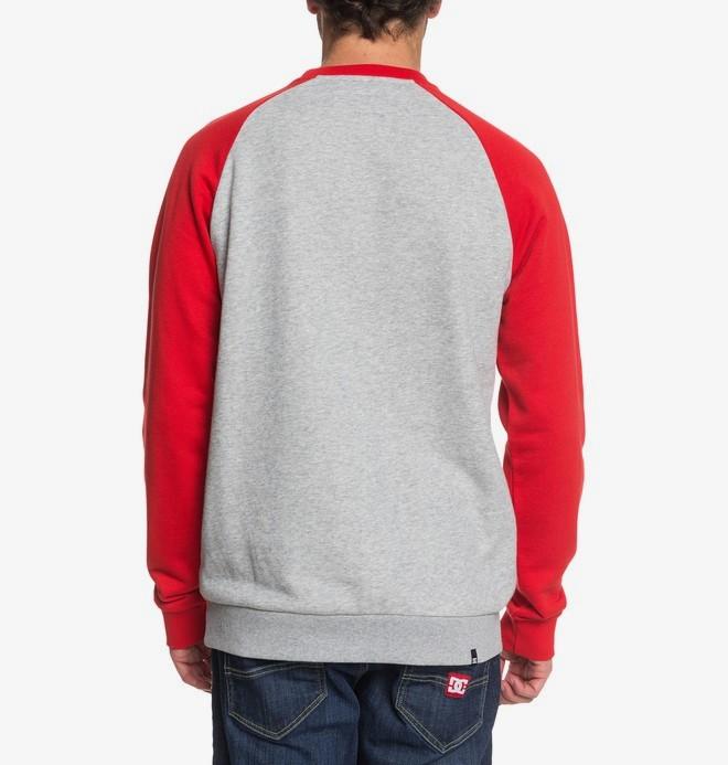 Circle Star - Sweatshirt  EDYSF03229