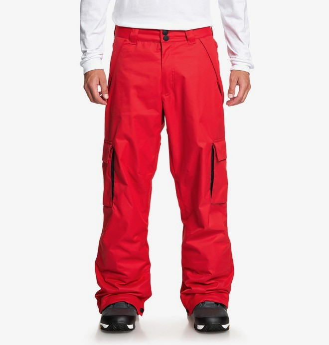Banshee - Snow Pants  EDYTP03047