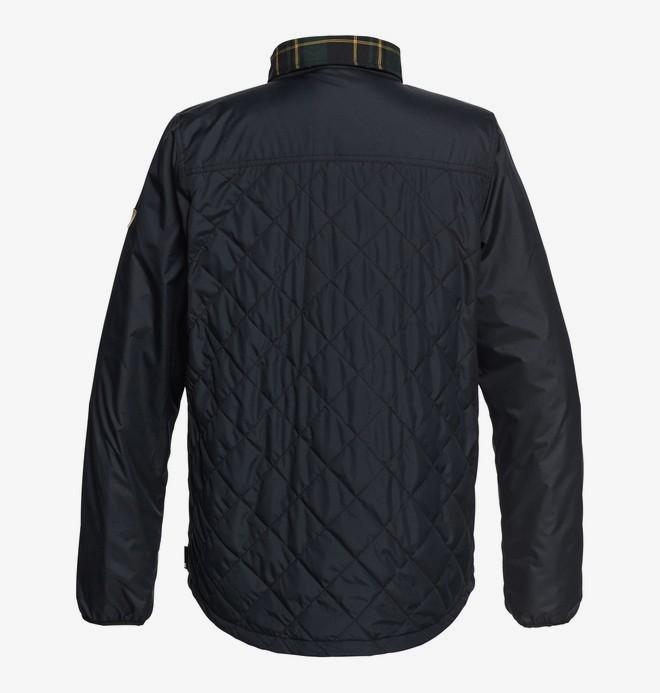 Network - Reversible Insulator Jacket for Men  EDYWT03198
