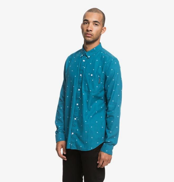 Squinter - Long Sleeve T-Shirt for Men  EDYWT03206