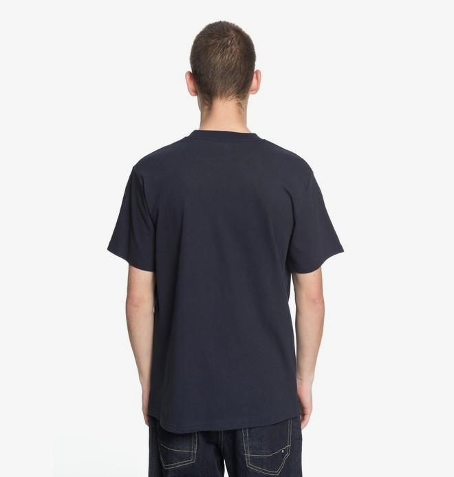 Graduate In 94 - T-Shirt for Men EDYZT03762