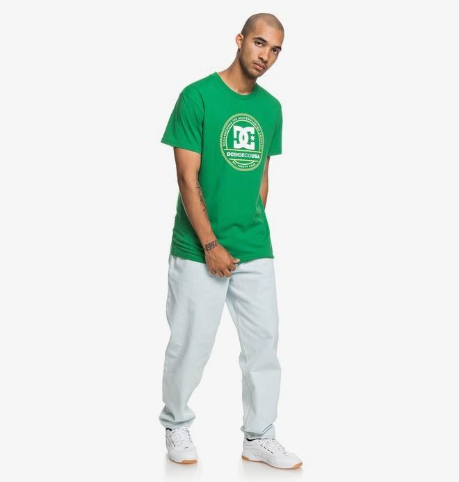 Phenomom - T-Shirt for Men  EDYZT03907