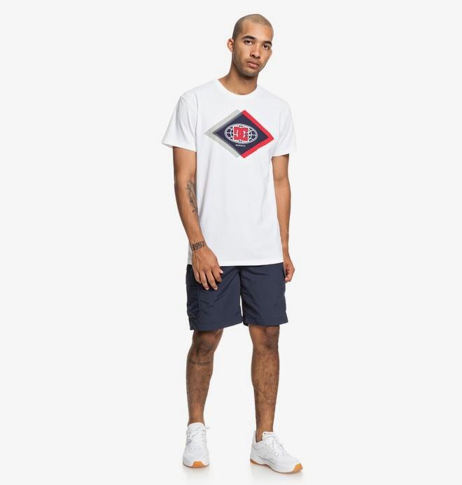 Co Defendant - T-Shirt for Men  EDYZT03910