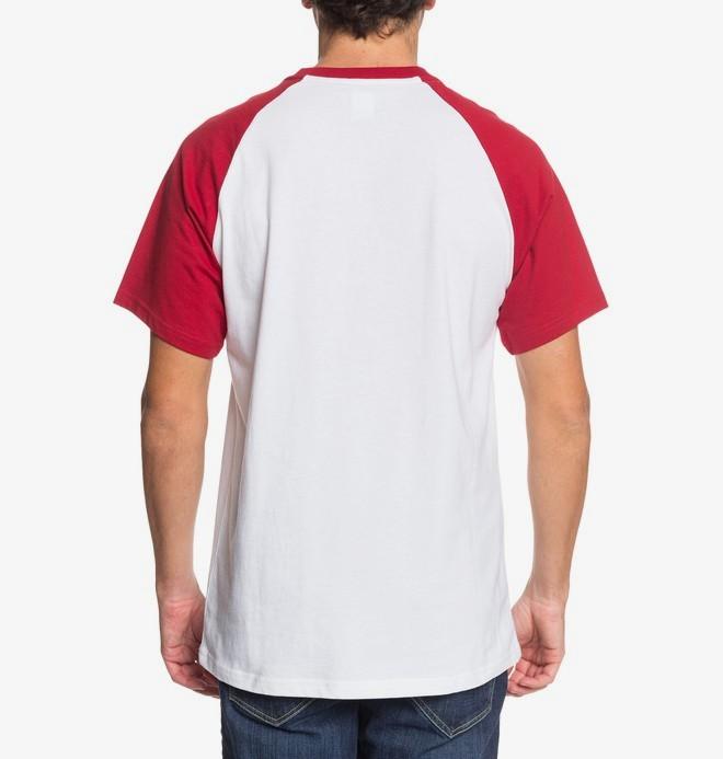 Star - T-Shirt for Men  EDYZT03917