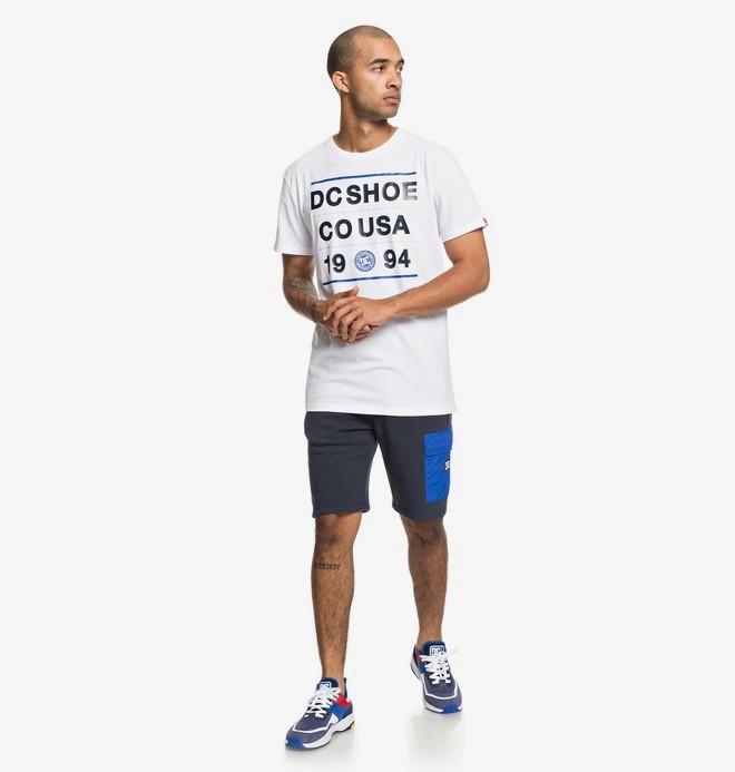 Property - T-Shirt for Men  EDYZT03919