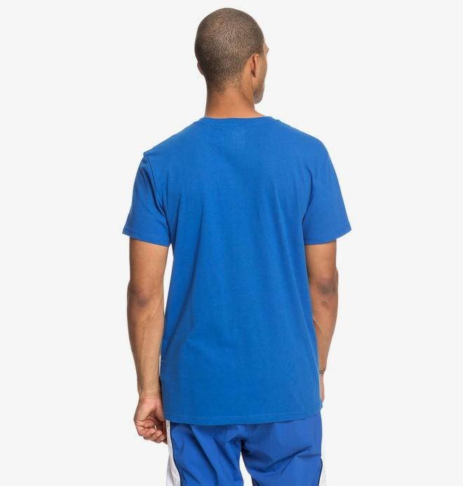 4Stripe - T-Shirt for Men  EDYZT03921