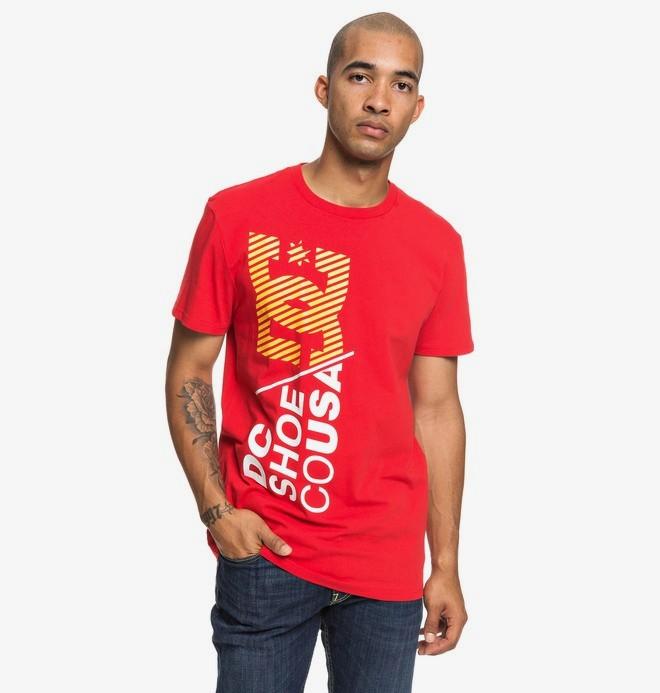Posse In Effect - T-Shirt for Men  EDYZT03922
