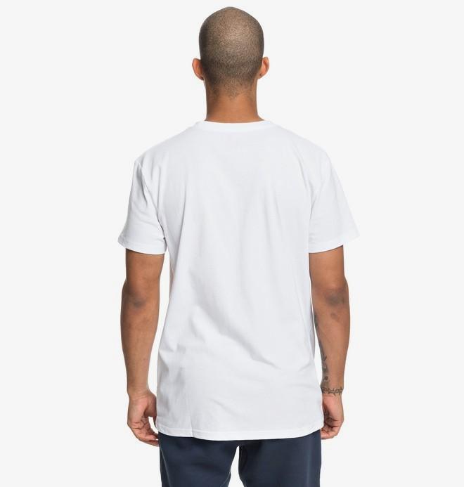 Moashin - T-Shirt for Men  EDYZT03924