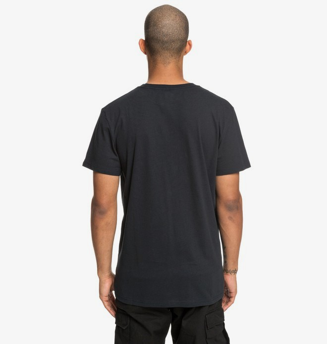 Outta Grid - T-Shirt for Men  EDYZT03931