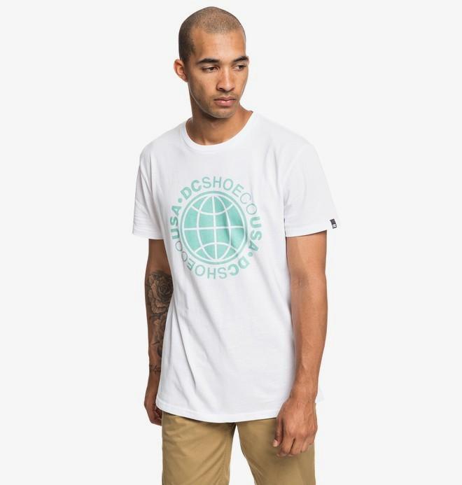 Cardinal - T-Shirt for Men  EDYZT03933