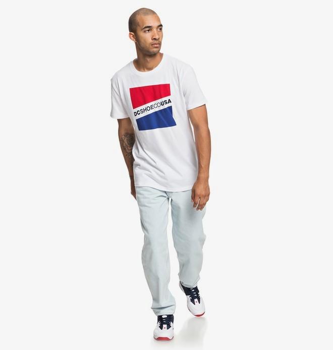 Slant - T-Shirt for Men  EDYZT03936