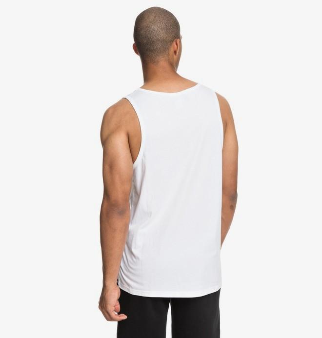 Circle Star - Vest for Men  EDYZT03976