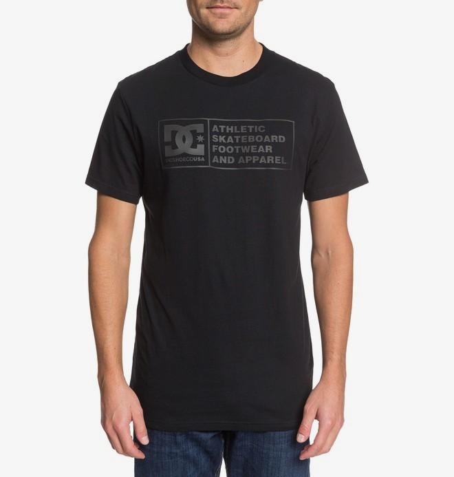 Density Zone - T-Shirt for Men  EDYZT04026
