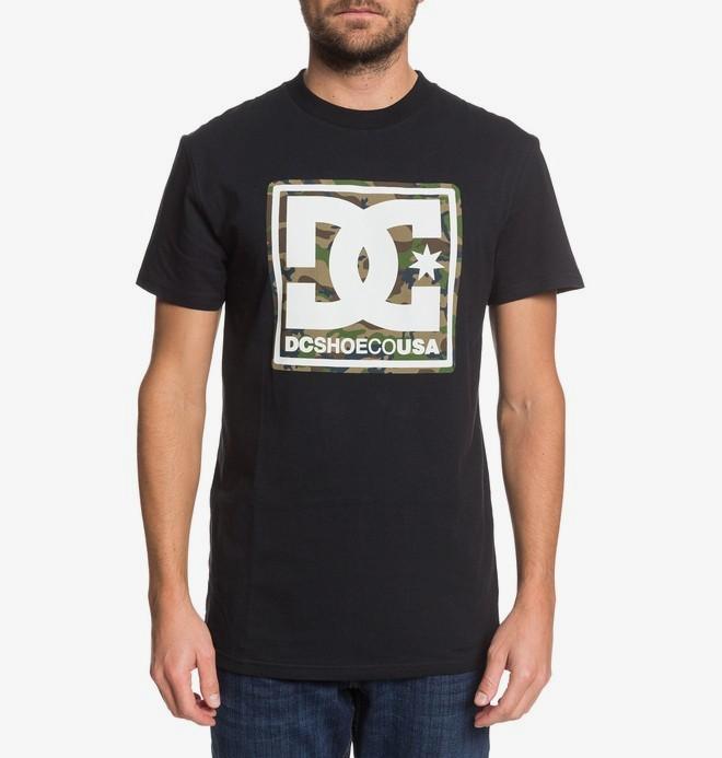 Pattern Box - T-Shirt for Men  EDYZT04027