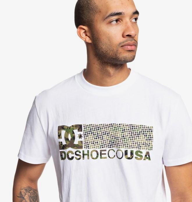 Trestna - T-Shirt for Men  EDYZT04053