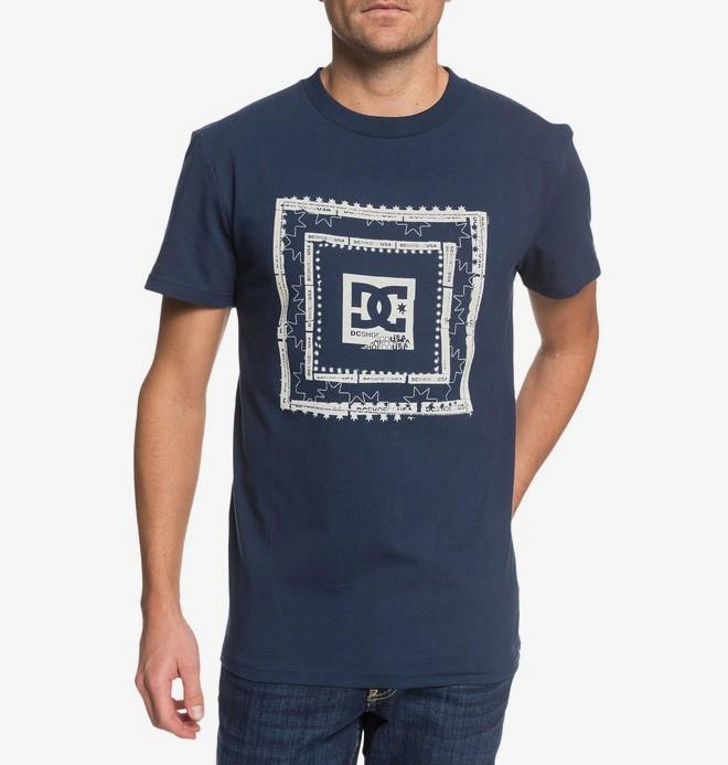 Blocker - T-Shirt for Men  EDYZT04061