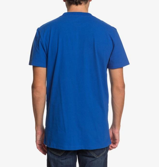 Star - T-Shirt  EDYZT04083