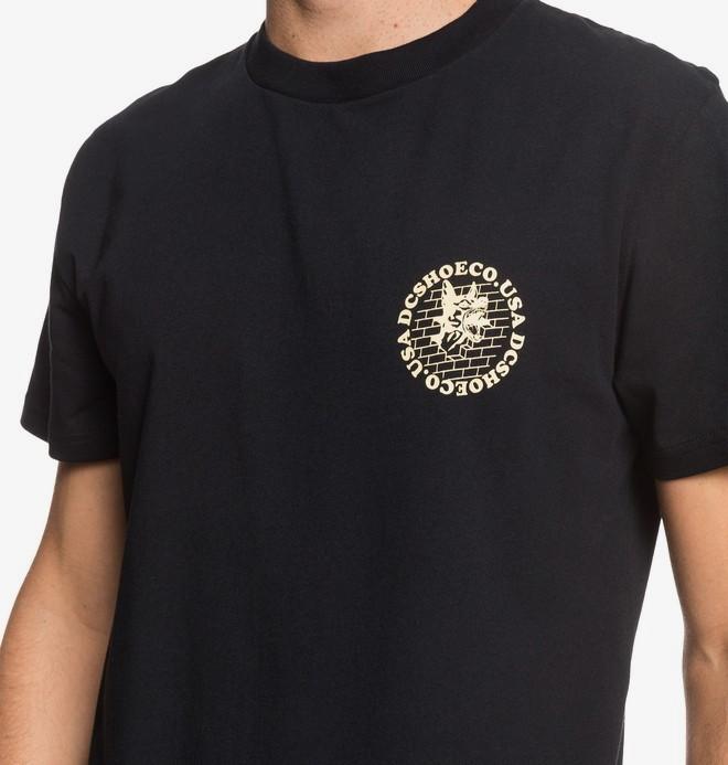 Neighborhood Watch - T-Shirt  EDYZT04088