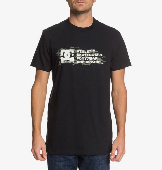 Full Transition - T-Shirt  EDYZT04092