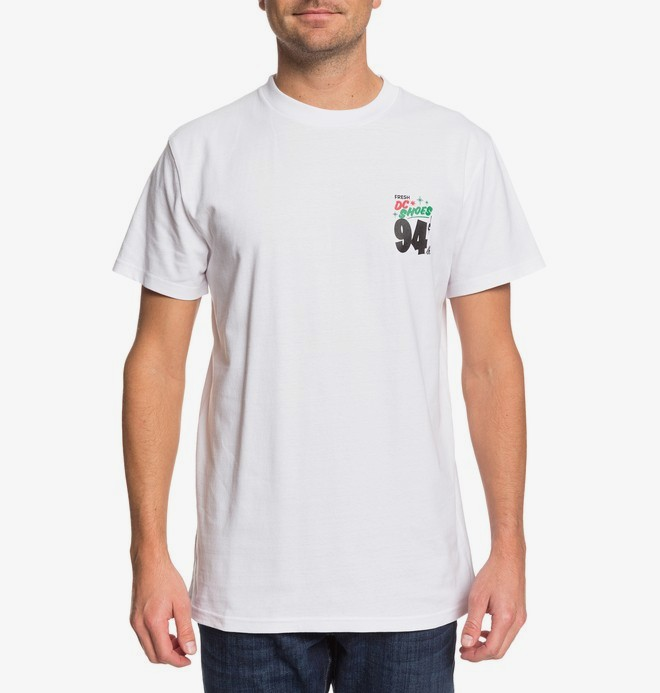 Boards Babes N Brews - T-Shirt  EDYZT04093