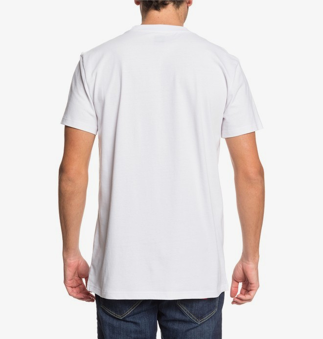 Lowecase - T-Shirt  EDYZT04094