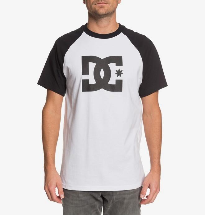 Star - T-Shirt  EDYZT04107