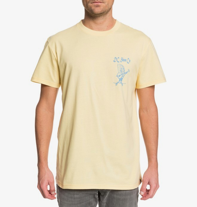 Taco Tuesday - T-Shirt for Men  EDYZT04115