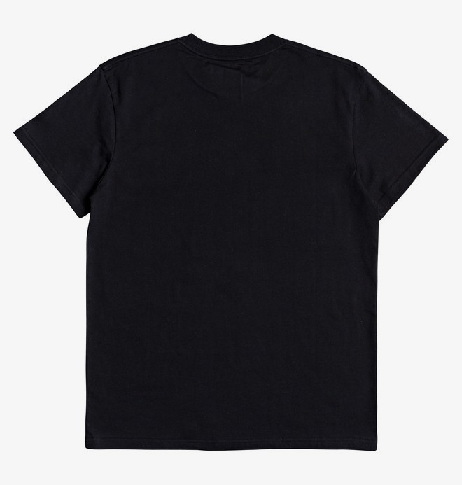 Keep Star In Place - T-Shirt for Men  EDYZT04118