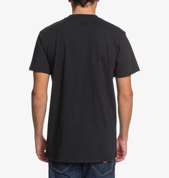 Under Empire - T-Shirt  EDYZT04119