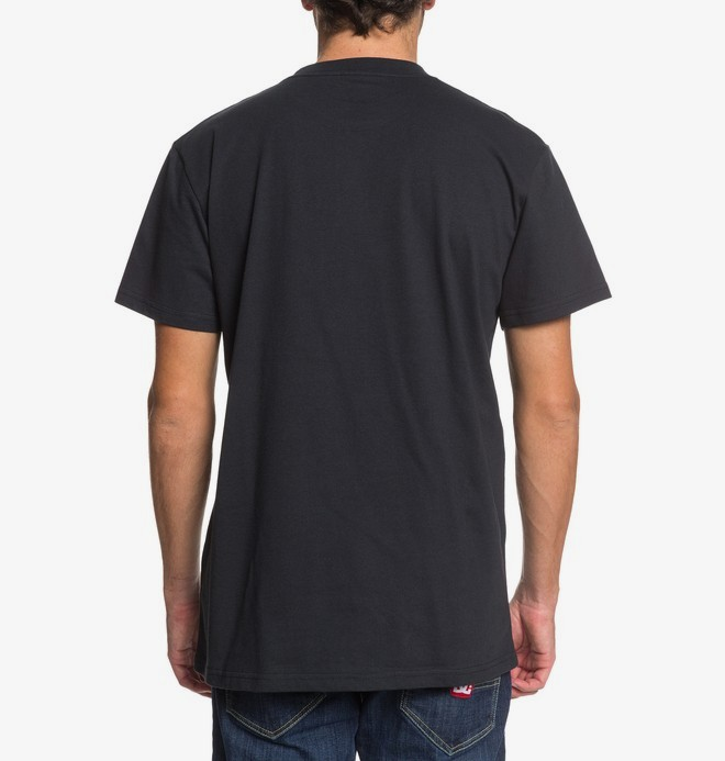 Front Surface - T-Shirt  EDYZT04122