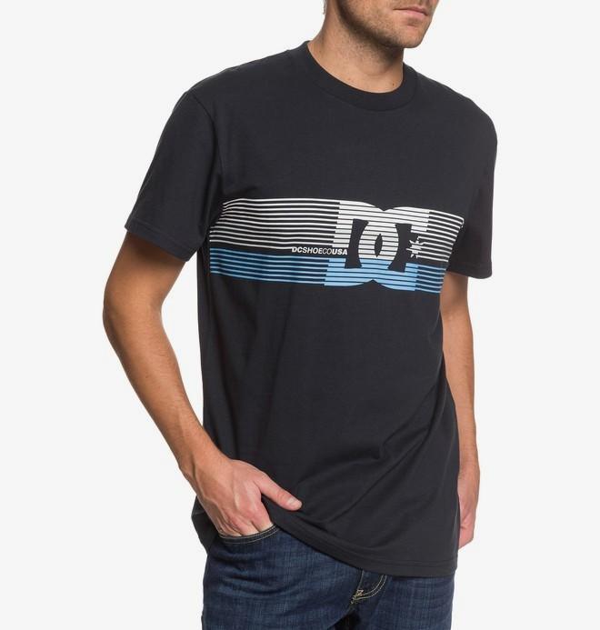 Front Surface - T-Shirt  EDYZT04122