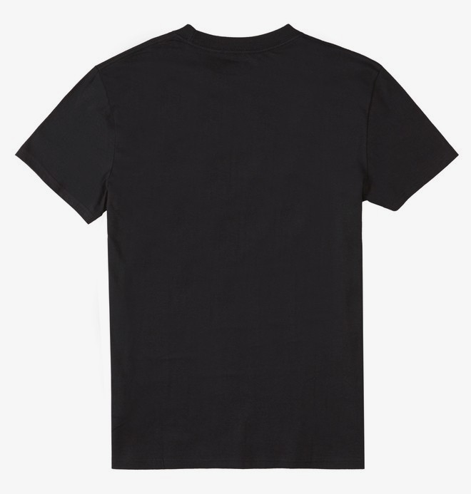 Gridlock Tee for Men  EDYZT04171
