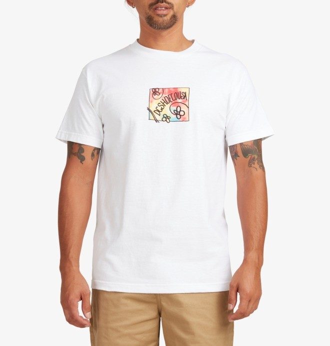 Dreamstate - T-Shirt for Men  ADYZT04967
